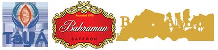 Bahraman Saffron tại Việt Nam